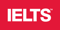 IELTS institute in Rajpura
