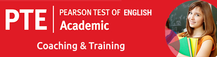 PTE institute in Rajpura | PTE Academic Exam Coaching,Training Institute