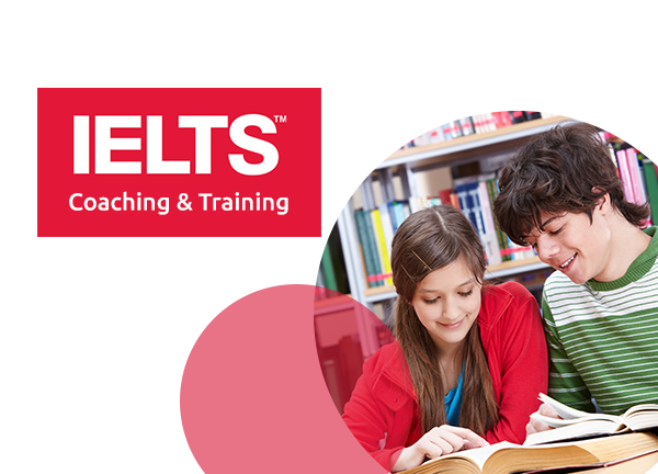 IELTS coaching centre , IELTS coaching centre in Rajpura | IELTS Preparation | IELTS Training