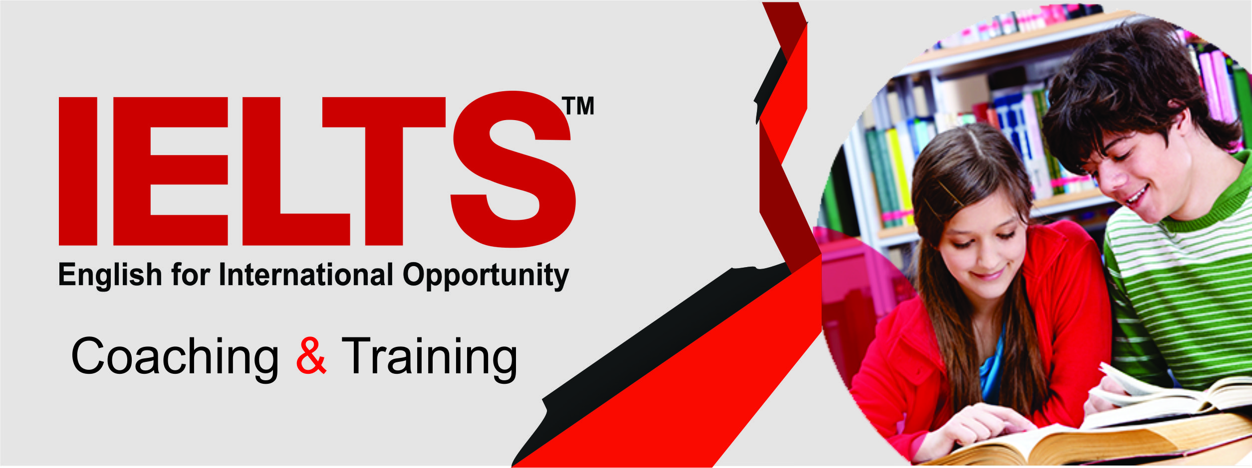 IELTS coaching centre in Rajpura | IELTS Preparation | IELTS Training