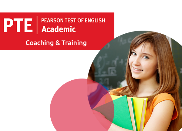 PTE coaching institute | PTE Academic Exam Coaching,Training Institute