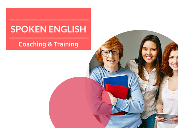 Spoken English classes | Spoken English Coaching in Rajpura | Soft Skills